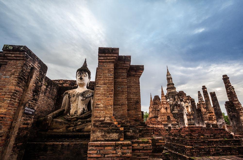 chiang-mai-UNESCO