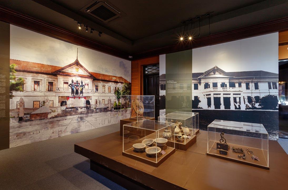 chiang-mai-arts-cultural-centre-exhibition