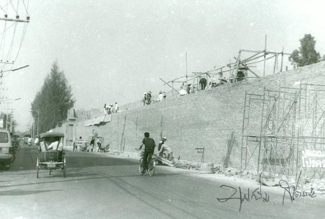 thapae-gate-1985